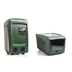 DAB E.SYBOX mini. Πιεστικό inverter